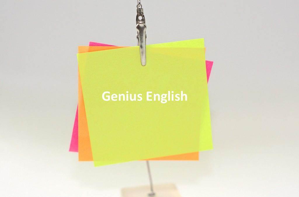 Как быстро увеличить словарный запас: Техника с использованием стикеров