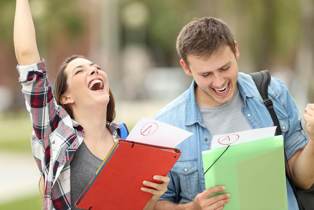 Как сдать IELTS на 8 баллов и выше: полезные ресурсы и советы