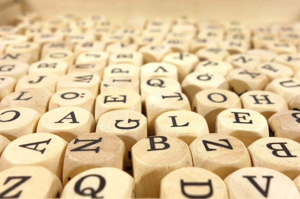 Игры и тесты на английском