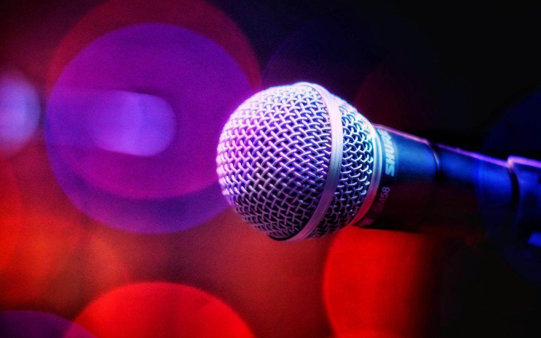 Как учить английский с помощью любимых песен