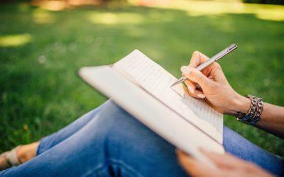 Синонимы, глаголы и другие ошибки в английском