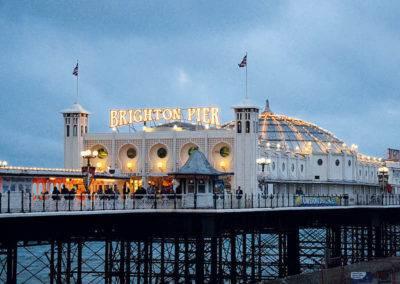 csm_Pier_Brighton__1