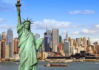 new-york-seguro-viag