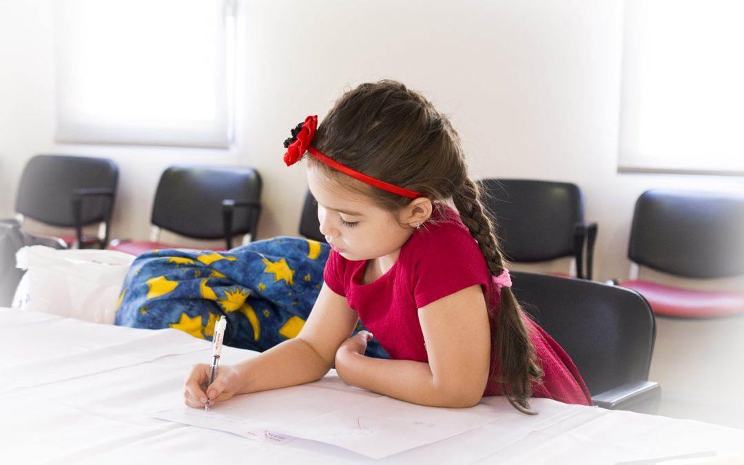 Что такое уровень Elementary и 6 причин его освоить
