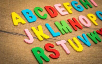 Английский самостоятельно: как выбрать материалы для учебы