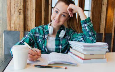 Дополнительные занятия английским: как заинтересовать ими ребенка