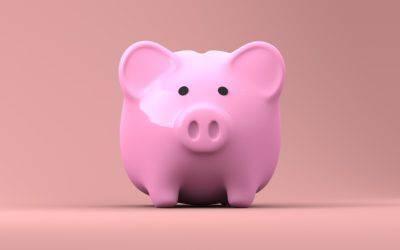 Как сэкономить и можно ли учить английский бесплатно