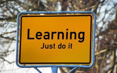 Как найти репетитора по английскому. 9 заблуждений про хорошего учителя