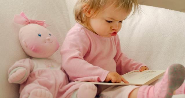 Самые популярные журналы для детей на английском языке